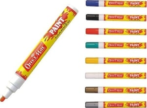 Officemate Paint Markers