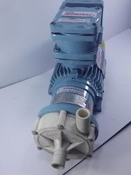 Electric Explosion Proof Pumps