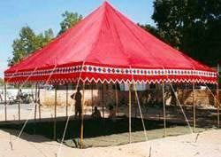 Best Quality Traditional Tents
