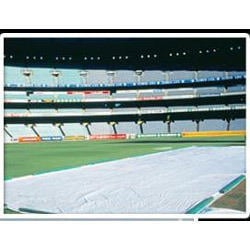 Reliable Cricket Pitch Covers
