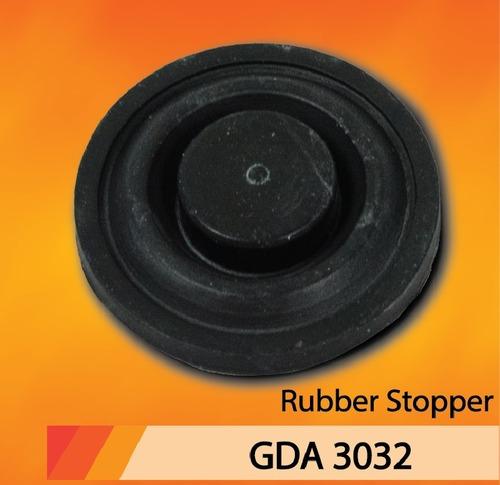 GDA 3032 Rubber Stopper