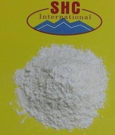 Limestone 250 Mesh for Chicken Feed