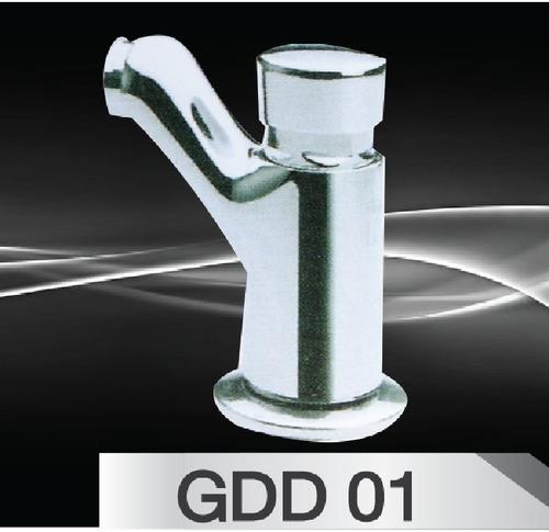 Best Quality Basin Faucet