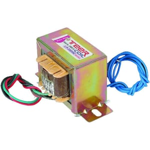 Electronic Weighing Scale Transformer