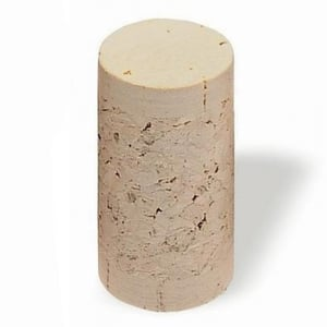 Natural Wine Corks Stoppers
