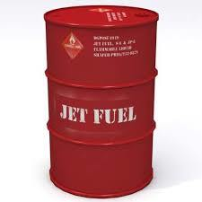 Aviation Fuel A1