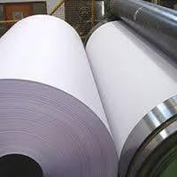Best Price Maplitho Paper
