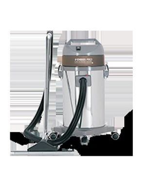 Commercial Wet And Dry Vacuum Cleaner (Eureka Forbes)