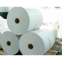 Poly Coated Chromo Paper