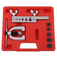 Stainless Steel Flaring Tools
