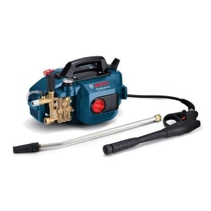 High Pressure Washer/Cleaner GHP 5-13 C Professional