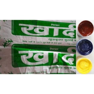 Surface Protection Film Inks