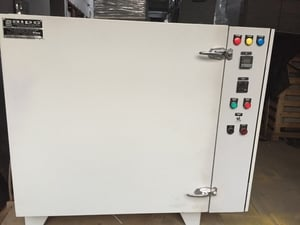 Industrial/ Lab Oven