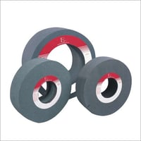 Excellent Quality Cylindrical Wheels