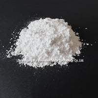 White Spherical Silica Powder
