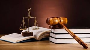 Solicitors And Advocates Legal Advisory Services