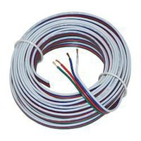 Power Electric Wire