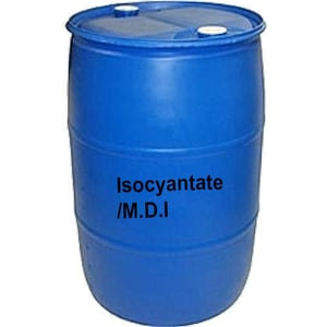 Isocyanate (M.D.I) Chemical