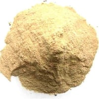 Cattle Feed For Animals