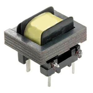 PCB Mounted Current Transformer