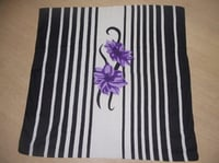 Premium Quality Scarves And Stoles
