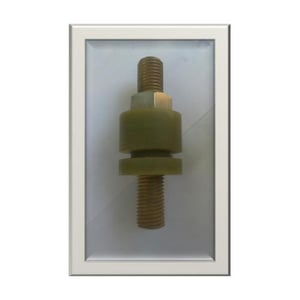 Frp And Copper Bushing