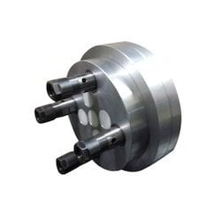 Multi Spindle Tapping Head