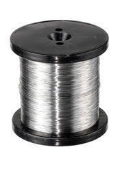 Steel Wire For Core Wire Winding Process