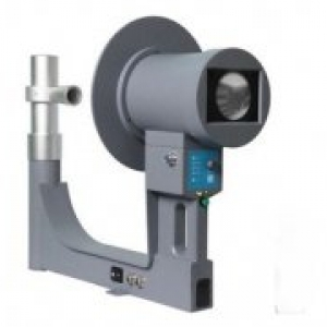 Portable X-Ray Scanner