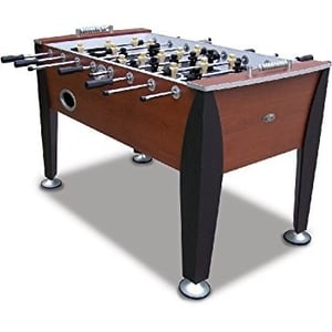 KD Imported Sport Craft Foosball Table / Soccer Table