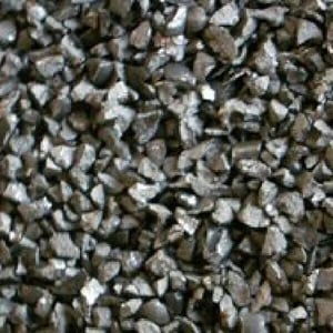 Top Quality Abrasive Grit
