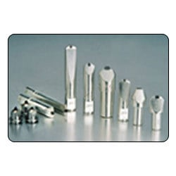 Shaping Tools For Diamond