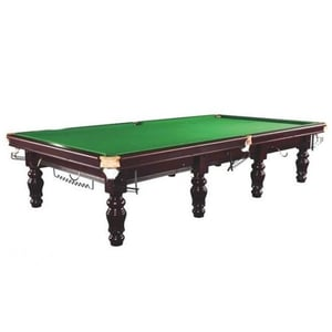 Classic Snooker Table