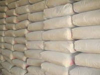 Corrosion Resistance High Grade Cement