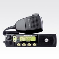 Professional Conventional Mobile Radio (GM3688)