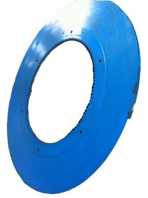Clutch Liner Plate