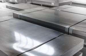 Stainless Steel Sheets 304,304l,316l,310,Nickel 200/201