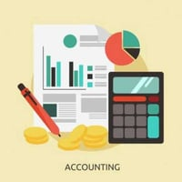Business Account Consultation Services