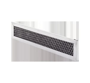 Durable Microwave Air Filter