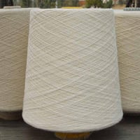 Cotton Carded Weaving Yarn