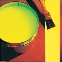 Acrylic Emulsions For Water Based Paints
