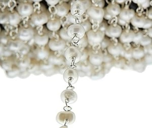 Attractive Rosary Chains