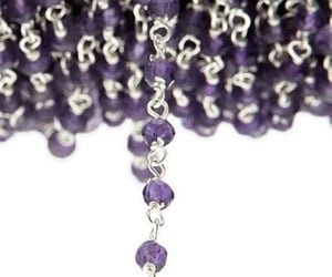 Beautiful Design Rosary Chains