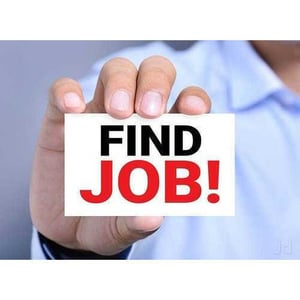 Banking Job Placement Services