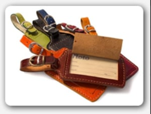 Best Price Rugged Luggage Tags