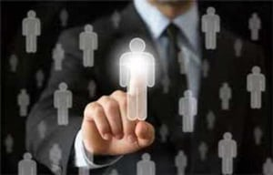 It And Non It Recruitment Services