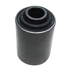 Suspensions Bushes For Four Wheeler