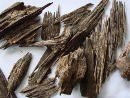 High Quality Vietnamese Agarwood Chips