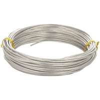 Pure Aluminium Electrical Wires