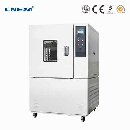 Reliable High-Low Temperature Low Pressure Test Chamber